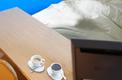 Camera Blu 2 | Agriturismo e Bed & Breakfast Acquarello