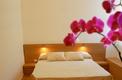 Camera Rossa 2 | Agriturismo e Bed & Breakfast Acquarello