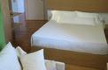 Camera Verde 2 | Agriturismo e Bed & Breakfast Acquarello