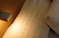 Camera Grigia 3 | Agriturismo e Bed & Breakfast Acquarello