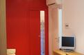 Camera Rossa 3 | Agriturismo e Bed & Breakfast Acquarello