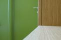 Camera Verde 3 | Agriturismo e Bed & Breakfast Acquarello