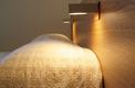 Camera Gialla 4 | Agriturismo e Bed & Breakfast Acquarello