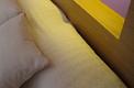 Camera Viola 4 | Agriturismo e Bed & Breakfast Acquarello