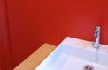 Camera Rossa 5 | Agriturismo e Bed & Breakfast Acquarello
