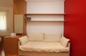 Camera Rossa 7 | Agriturismo e Bed & Breakfast Acquarello