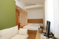 Camera Verde 8 | Agriturismo e Bed & Breakfast Acquarello