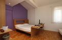 Camera Viola 9 | Agriturismo e Bed & Breakfast Acquarello